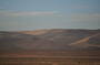 blog:roadtrip_middle_east:08_ale_09_dsc_0261.jpg