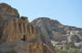 blog:roadtrip_middle_east:10_pet_dsc_0460.jpg