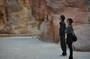 blog:roadtrip_middle_east:10_pet_dsc_0489.jpg