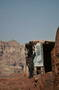 blog:roadtrip_middle_east:10_pet_dsc_0586.jpg