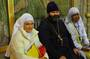 blog:holy_land_jan2010:13_jer_dsc_0336.jpg