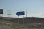 blog:roadtrip_middle_east:09_dam_10_dsc_0450.jpg