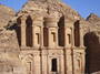 blog:roadtrip_middle_east:10_pet_dsc02424.jpg