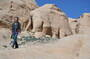 blog:roadtrip_middle_east:10_pet_dsc_0465.jpg