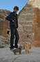 blog:roadtrip_middle_east:10_pet_dsc_0706.jpg