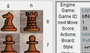 www:chess.png